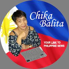 Chicka Balita Logo 225
